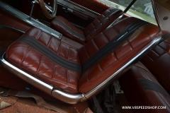1966_Ford_Galaxie_7L_GT_2014-08-06.0039