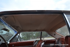 1966_Ford_Galaxie_7L_GT_2014-08-06.0041