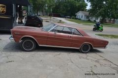 1966_Ford_Galaxie_7L_GT_2014-08-06.0043