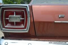 1966_Ford_Galaxie_7L_GT_2014-08-06.0050