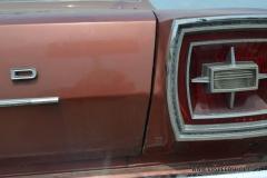 1966_Ford_Galaxie_7L_GT_2014-08-06.0051