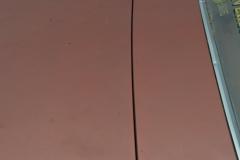 1966_Ford_Galaxie_7L_GT_2014-08-06.0055