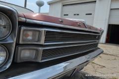 1966_Ford_Galaxie_7L_GT_2014-08-06.0066