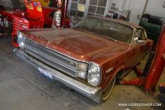 1966_Ford_Galaxie_7L_GT_2014-08-06.0072