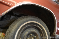 1966_Ford_Galaxie_7L_GT_2014-08-06.0096