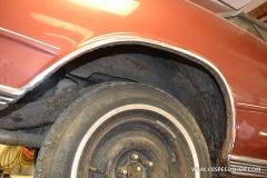 1966_Ford_Galaxie_7L_GT_2014-08-06.0097