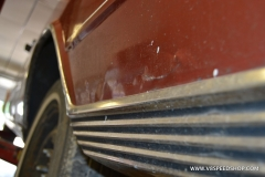 1966_Ford_Galaxie_7L_GT_2014-08-06.0098