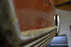 1966_Ford_Galaxie_7L_GT_2014-08-06.0099