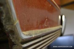 1966_Ford_Galaxie_7L_GT_2014-08-06.0100