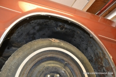 1966_Ford_Galaxie_7L_GT_2014-08-06.0102