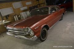 1966_Ford_Galaxie_7L_GT_2014-08-27.0106