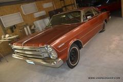 1966_Ford_Galaxie_7L_GT_2014-08-27.0107