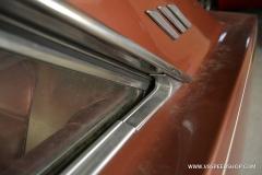 1966_Ford_Galaxie_7L_GT_2014-08-27.0110