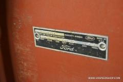 1966_Ford_Galaxie_7L_GT_2014-08-27.0117