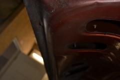 1966_Ford_Galaxie_7L_GT_2014-08-28.0176