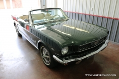 1966_Ford_Mustang_DD_2020-06-05.0001