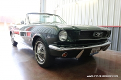 1966_Ford_Mustang_DD_2020-06-05.0002