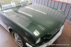 1966_Ford_Mustang_DD_2020-06-05.0003