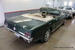 1966_Ford_Mustang_DD_2020-06-05.0006
