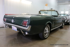1966_Ford_Mustang_DD_2020-06-05.0007
