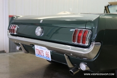 1966_Ford_Mustang_DD_2020-06-05.0008