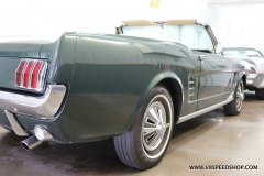 1966_Ford_Mustang_DD_2020-06-05.0009