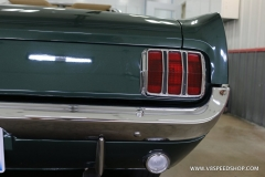 1966_Ford_Mustang_DD_2020-06-05.0010