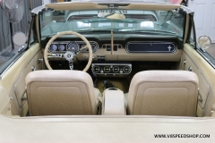 1966_Ford_Mustang_DD_2020-06-05.0016