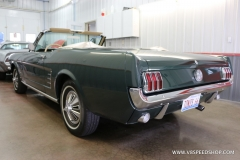 1966_Ford_Mustang_DD_2020-06-05.0020