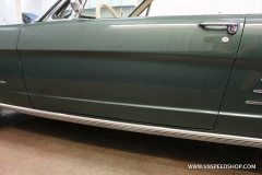 1966_Ford_Mustang_DD_2020-06-05.0025
