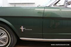 1966_Ford_Mustang_DD_2020-06-05.0026