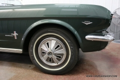 1966_Ford_Mustang_DD_2020-06-05.0036