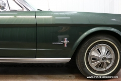 1966_Ford_Mustang_DD_2020-06-05.0038