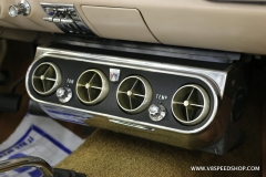 1966_Ford_Mustang_DD_2020-06-05.0047