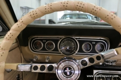 1966_Ford_Mustang_DD_2020-06-05.0050