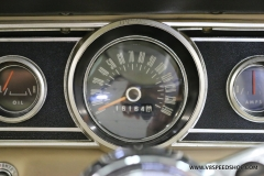 1966_Ford_Mustang_DD_2020-06-05.0051