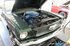 1966_Ford_Mustang_DD_2020-06-08.0001