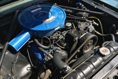 1966_Ford_Mustang_DD_2020-06-26.0002