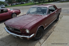 1966_Ford_Mustang_JW_2014.06.30_0002