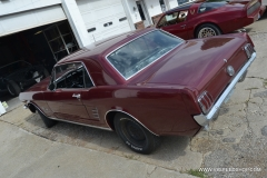 1966_Ford_Mustang_JW_2014.06.30_0003