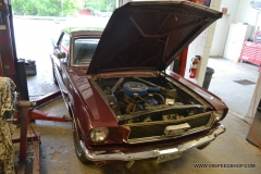 1966_Ford_Mustang_JW_2014.06.30_0004