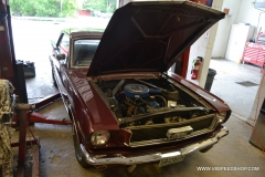 1966_Ford_Mustang_JW_2014.06.30_0005