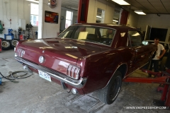 1966_Ford_Mustang_JW_2014.06.30_0011