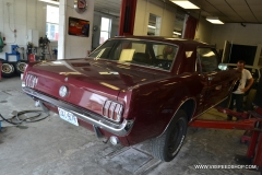 1966_Ford_Mustang_JW_2014.06.30_0012
