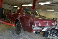 1966_Ford_Mustang_JW_2014.06.30_0013
