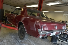 1966_Ford_Mustang_JW_2014.06.30_0014