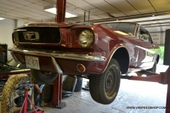 1966_Ford_Mustang_JW_2014.06.30_0015