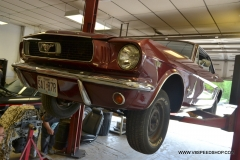 1966_Ford_Mustang_JW_2014.06.30_0016