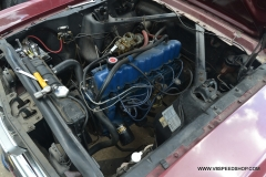 1966_Ford_Mustang_JW_2014.07.28_0041