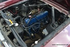 1966_Ford_Mustang_JW_2014.07.28_0042